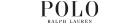 Polo Ralph Lauren