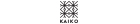 Kaiko